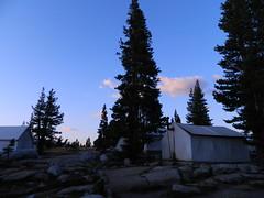 Yosemite Dusk (totalescape.com) Tags: nationalpark loop hiking hike backpacking yosemite sierranevada hsc highsierra highsierracamp