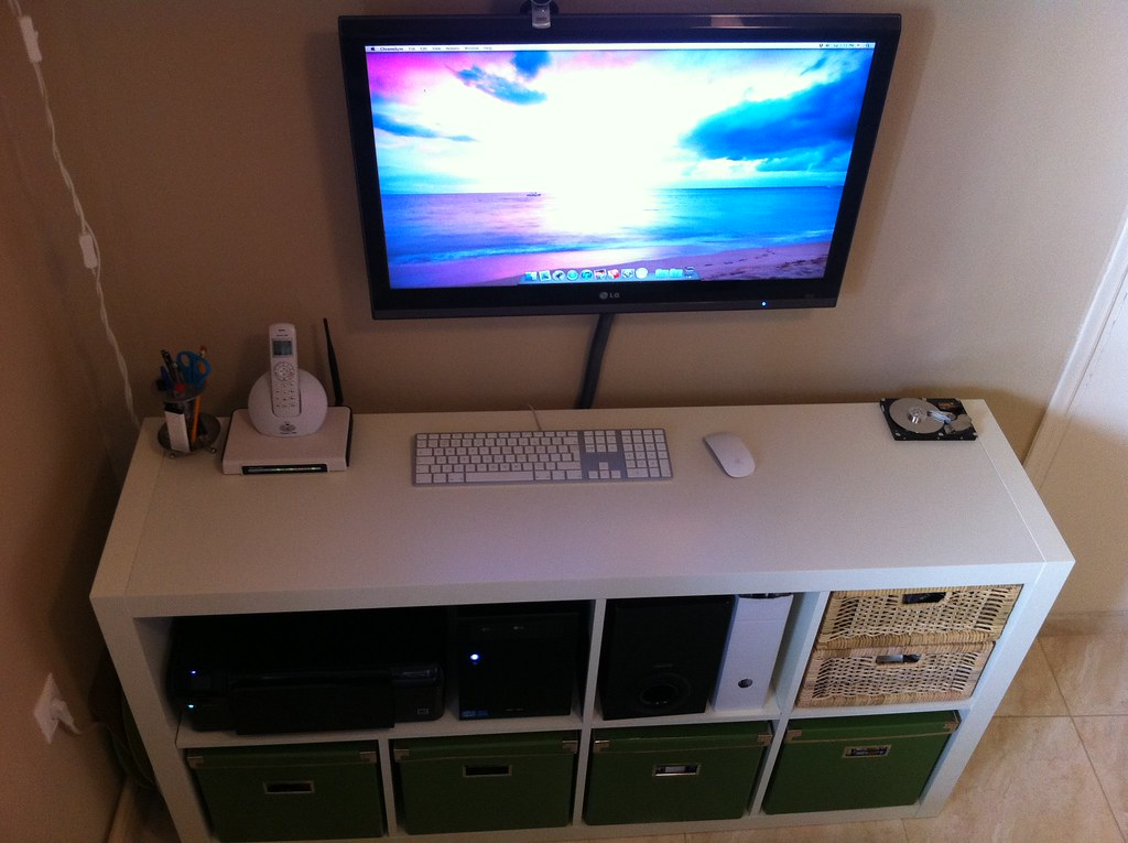 the world 39 s best photos of ipad and workspaces flickr hive mind. Black Bedroom Furniture Sets. Home Design Ideas