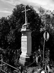 Cementerio Inglés de Málaga (Landahlauts) Tags: england cemeteries english church cemetery andalucía cementerio tomb tumba ingles andalusia andalusien malaga tombs saintgeorge anglican cimetiere andalousie tombe cimetière andalusie andaluz cemeterie alandalus türklopfer andaluzia camposanto الأندلس stgeorgeschurch protestante cementeri cementerioprotestante グラナダ mlaga andaluzja andaluzio 安達魯西亞 アンダルシア אנדלוסיה 安達魯西亞自治區 アンダルシア州 منطقةحكمذاتيالأندلس اندلس منطقةالأندلسذاتيةالحكم ანდალუსია 안달루시아지방 แคว้นอันดาลูเซีย андалусия ανδαλουσία андалузија κοιμητήριον 安达卢西亚 أندلوسيا আন্দালুসিয়া exitusletalis andalouzia hiciacetpulviscinisnihil polvocenizanada pulviscinisnihil andalusiya anglicanchaplaincyofsaintgeorge اندلوسيا андалусія андалуси 安達盧西亞 cementerioinglesdemalaga