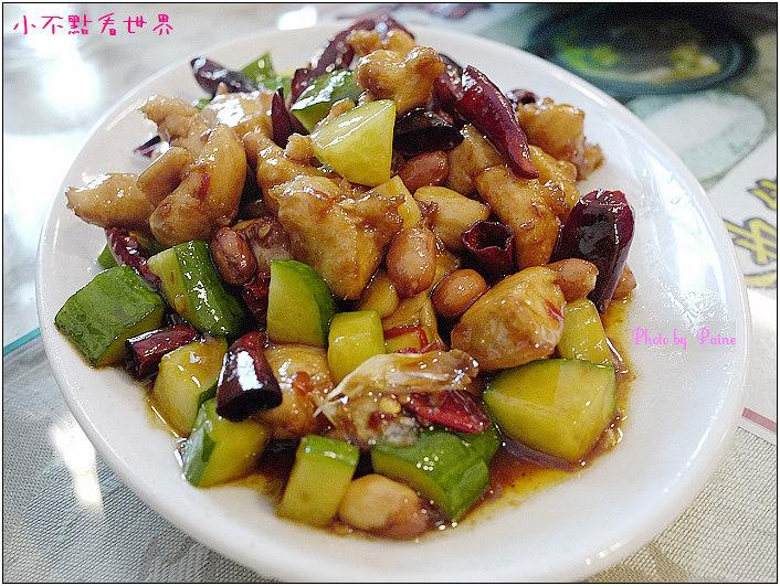 蔡媽咪養生羊肉爐 (46).JPG