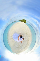 Small Planet wedding at Kuramathi Maldives (muha...) Tags: travel blue wedding sunset sea summer sky people orange seascape reflection tourism beach water colors beautiful birds silhouette fun thailand honeymoon colours scenic scene resort chiangmai maldives sillhouette junejuly sandbank gettingready vulnerable weddingphotographer kuramathi strobist nikonstunninggallery scenenic muhaphotos muhaphotoscom nikon2470mm nikond700 winatriptomaldives smallplanetweddingdestinationmaldivesweddingpolarpanoramaeffectwedding travelrussianbeachsmallplanetnikontouchfeelmaldivesweddingphotographermaldivesweddingphotographersearenewalofvowsislandweddingdhoanimuhaphotosislandbridesunsetcruise kuramathiislandmaldives