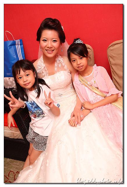 20110910_214.jpg