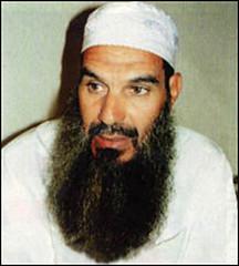 110916 Jihadist Salafists mount re-evaluation campaign in Morocco   السلفية الجهادية تقود حملة مراجعة في المغرب   Les salafistes djihadistes lancent une campagne de révision au Maroc