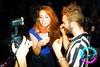 photo-by-Mr.-White-www.sunglassesatnight.es945 (Super Vixens) Tags: barcelona sexy fiesta striptease chicas pelea tetas lucha barro supervixens culos pechos lesbianas luchaenelbarro lauraput albaplaza nancreations elviramartini