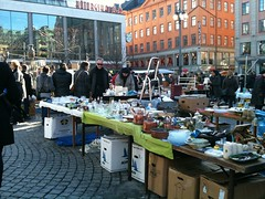 Open Market in Hotorget (Travel Galleries) Tags: open market hotorget