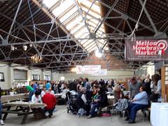 Melton Beer Festival