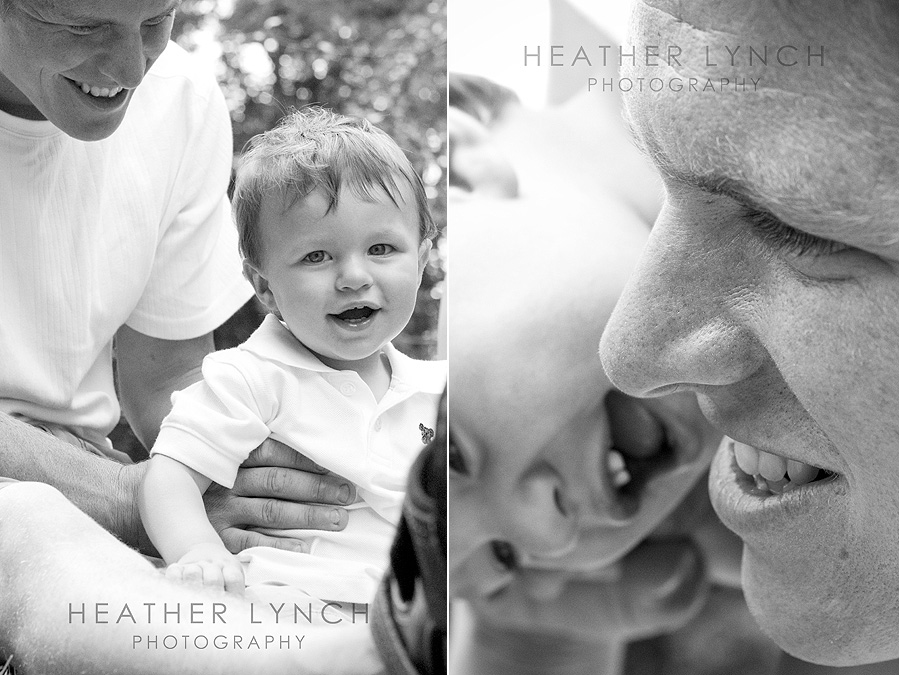 HeatherLynchPhotography_CD3