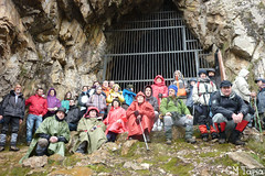 Alto del Corrello – Pico del Cuco – Froseira (Eilao – Bual)