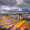 Summertime (rinogas) Tags: summer italy beach clouds nikon hdr friuliveneziagiulia lignanosabbiadoro rinogas truthandillusion