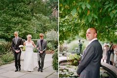 sdw_02 (wendygphoto) Tags: nyc wedding film photo fuji centralpark outdoorwedding wendygphotography