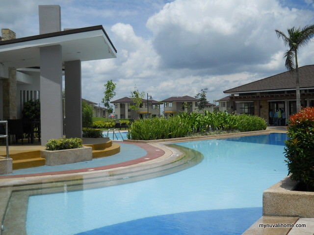 Avida Settings Nuvali (13)
