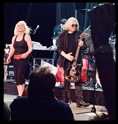 chris-stein-blondie
