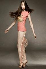 movement 5 (Alberto F. Moreno) Tags: fashion moda alberto josef lucia omar fraile aycart