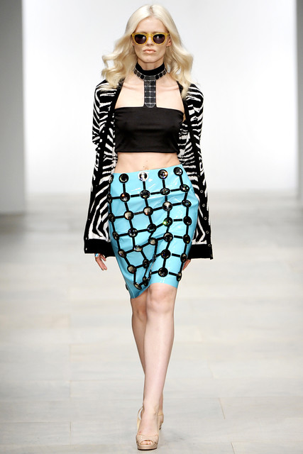 2012ss holly fulton 3