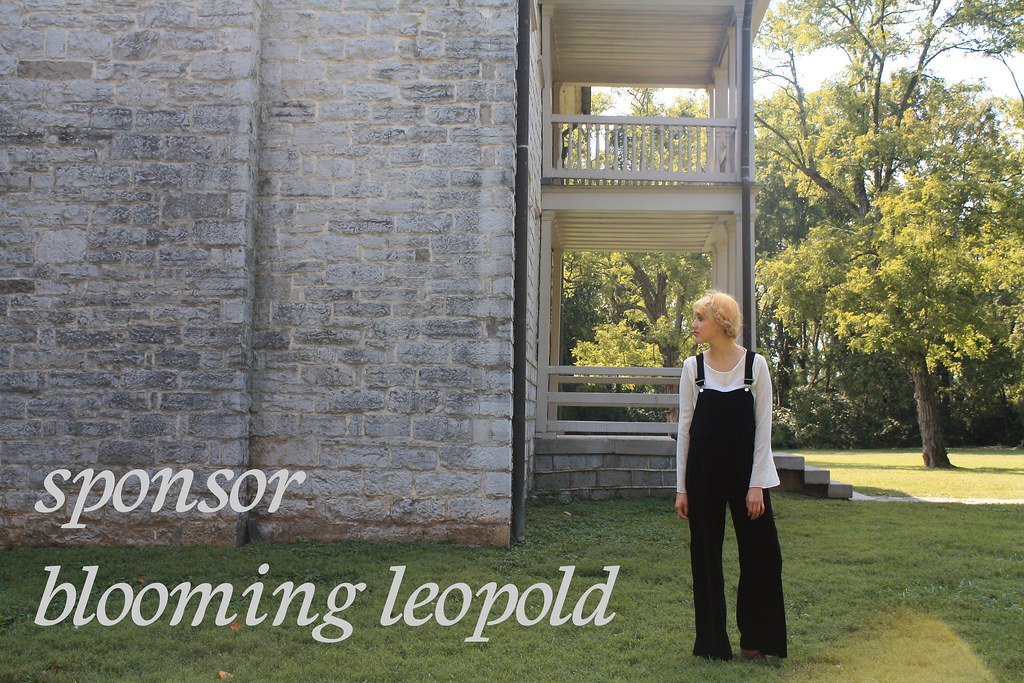 sponsor-blooming-leopold