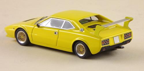abc280 rear