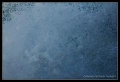 wave goodbye (Graeme Gillmer) Tags: ocean sea wild wet water outside waves pacific action tide sydney wave australia rockfishing curlcurlbeach