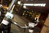 starbucks_beethovenstraat_amsterdam (theburtonway) Tags: amsterdam nederland bikes cups starbucks opening nl client cupholders beethovenstreet