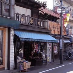 Shinagawasyuku_2