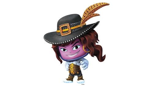 Piratas_Disney_Universe2