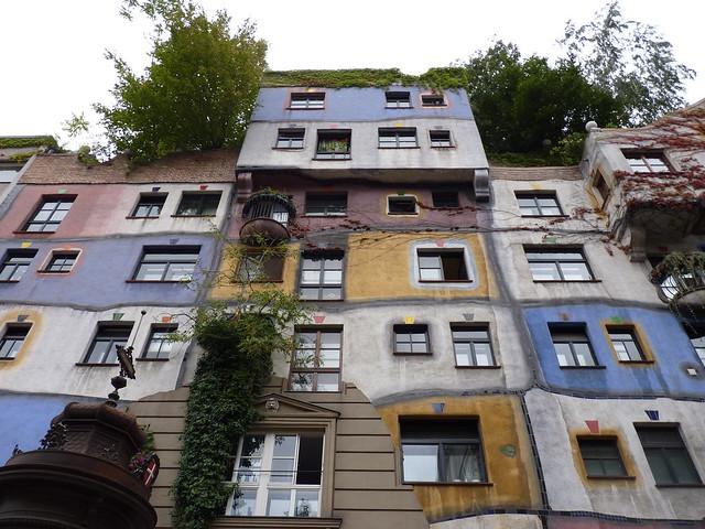 Wien 08'11 (135)