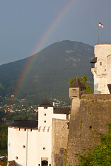 """End of the Rainbow • <a style=""""font-size:0.8em;"""" href=""""http://www.flickr.com/photos/55747300@N00/6170607579/"""" target=""""_blank"""">View on Flickr</a>"""