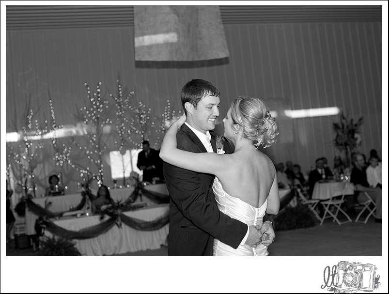 stlouis_wedding_photography_35