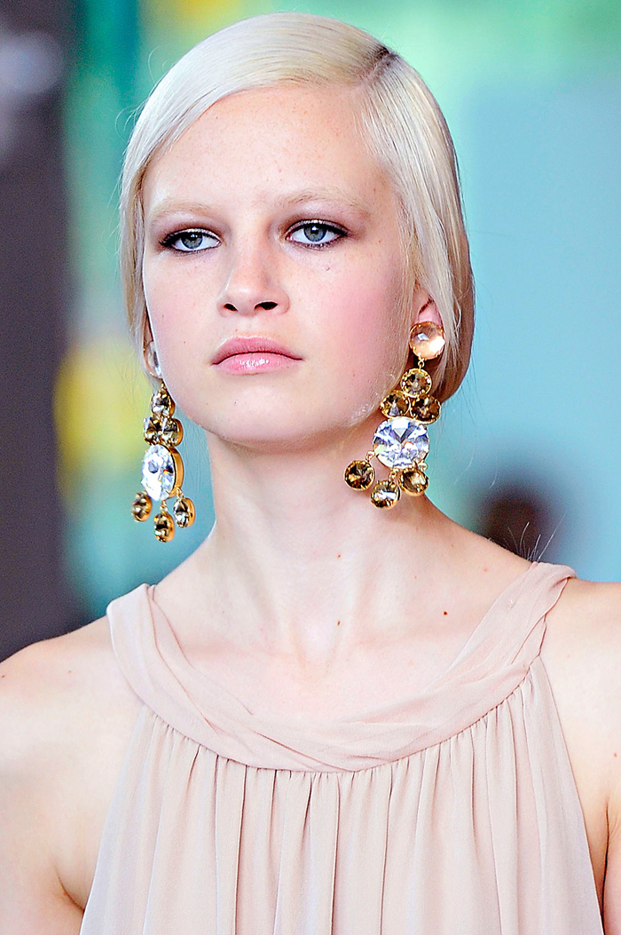 tory-burch-rtw-spring2012-details-075_162917484103