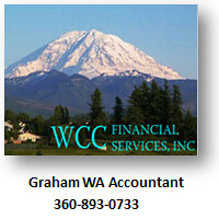 WCC Financial