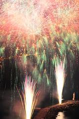 fireworks pt.28
