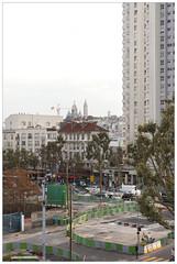 _MG_3684 (Clement Guillaume) Tags: city paris town porte urbanism chapelle ville nord immeuble est urbain urbanisme nordest portedelachapelle archiref
