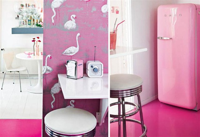 pink-decor-ideas