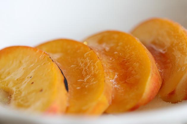 peach-brulee-4