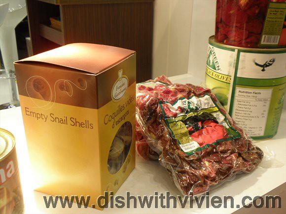 fhm-food-hotel-malaysia-2011-13