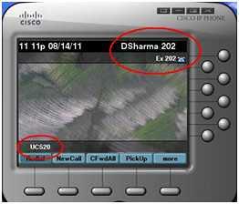 DSharma Registerd