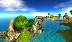 21strom outside sim landscapes
