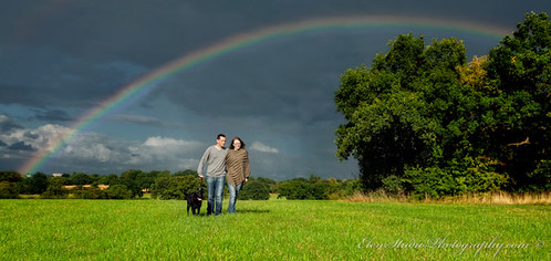 Pre-wedding-photos-Birmingham-R&A-Elen-Studio-Photography11.jpg