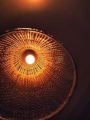 light (saki_cho) Tags: light japan bar olympus okinawa olympuspen zuiko olympusepl1
