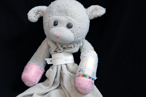005 Lambie