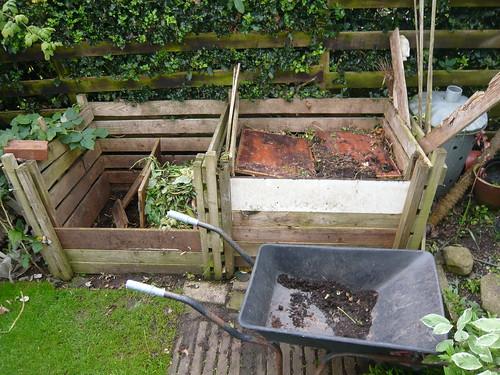 Compost 003