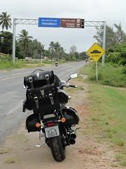 DSC00725 (airton.vieira@ibest.com.br) Tags: de viagem pelo nordeste motoca