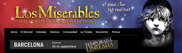 musical-bcn-les-miserables