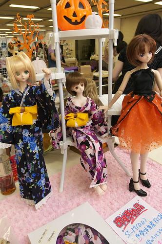 DollShow32-DSC_7925