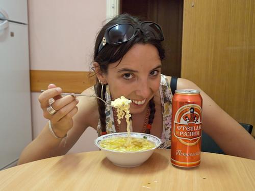 Noodles 01