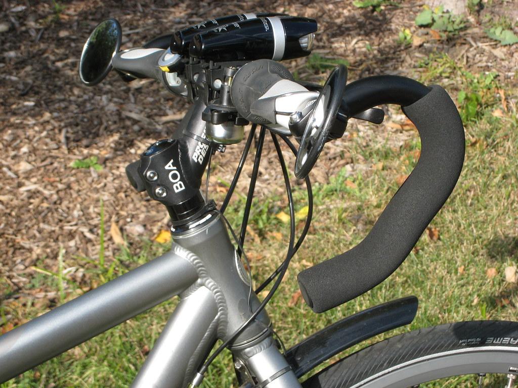 Show Your Vintage Mtb Drop Bar Conversions Page 228 Bike Forums