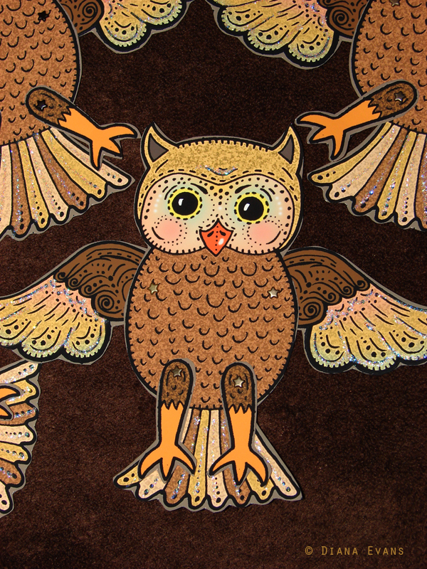 owl paper doll 2011 009