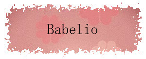 babelio copie