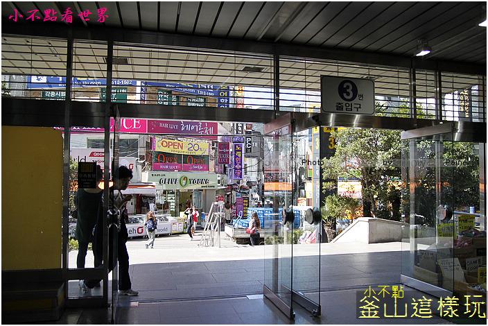 釜山大 (3).jpg