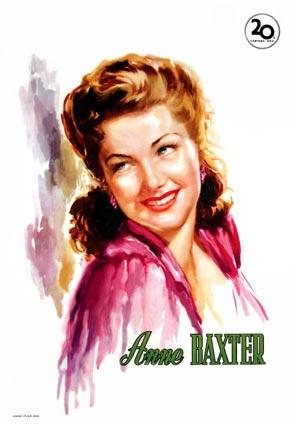 AnneBaxter1950_ITAL