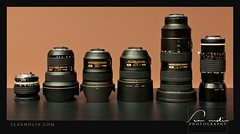 The Family Portrait 2011 *Explored* (Sean Molin Photography) Tags: wwwseanmolincom seanmolinphotography